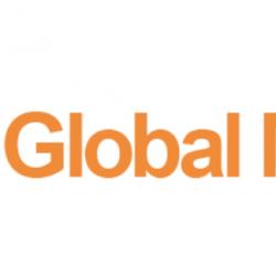 apakah aplikasi global mal penipuan atau aman