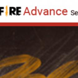 apk client ff advance server