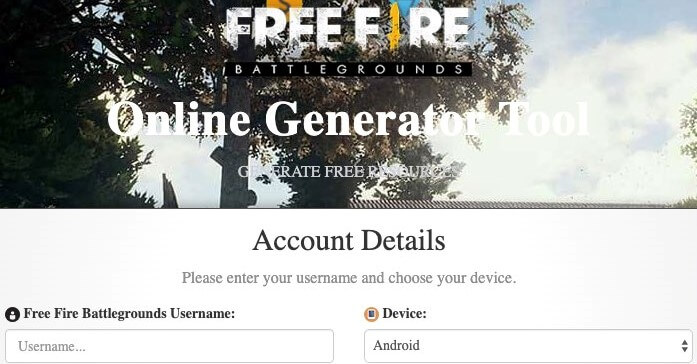 gramity.com ff graminity.com free fire indonesia